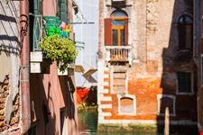 finestre venezia