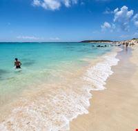 105784 creta spiaggia di elafonissi