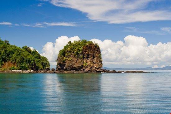 105812 nosy be island nosy tanileky