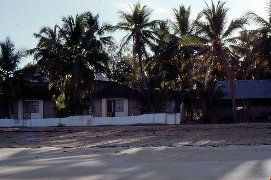 105814 nosy be island ambatoloaka
