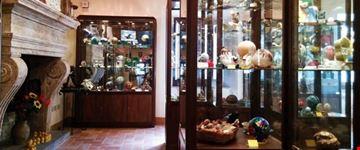 Museo dell'Ovo Pinto