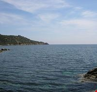 Capo Ferrato