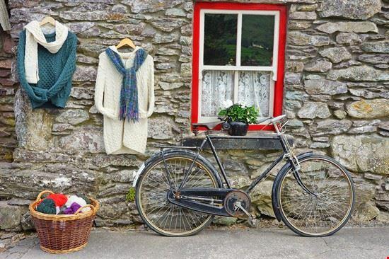 105984 cork cottage