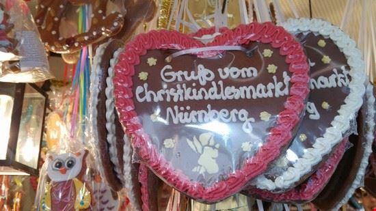 norimberga merry christmas da norimberga