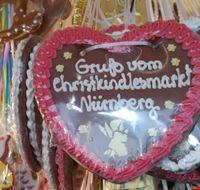 106011 norimberga merry christmas da norimberga