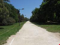 giardini valencia
