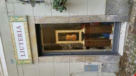 Una liuteria storica di Cremona