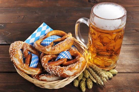 106221_wurzburg_oktoberfest