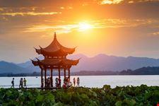 hangzhou hangzhou