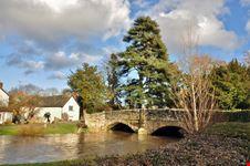 eardisland hereford