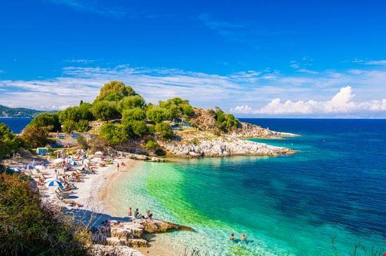 spiaggia_corfu