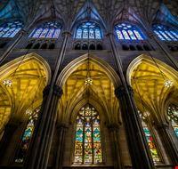 106353 new york cattedrale di san patrizio