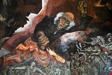 guadalajara murales