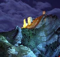 Castello Fittipaldi