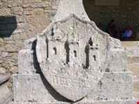 Stemma di San Marino
