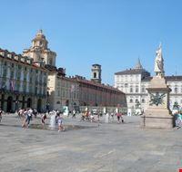 106711_torino_piazza_castello_e_palazzo_reale_a_torino