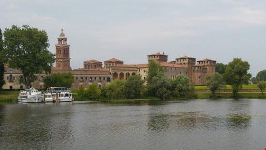 Mantova dall'Acqua