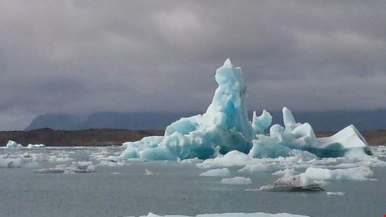 reykjavik una visione d  insieme