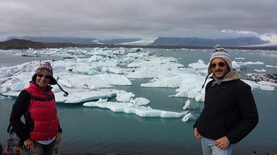 atomsfera di incanto reykjavik