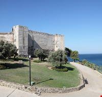 Castello Sohail