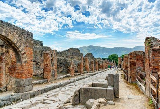 pompei pompei