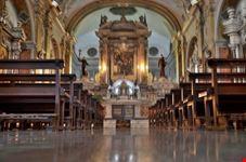 Chiesa Gesù e Maria