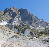 107380 fivizzano parco delle alpi apuane
