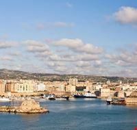 107409 civitavecchia porto