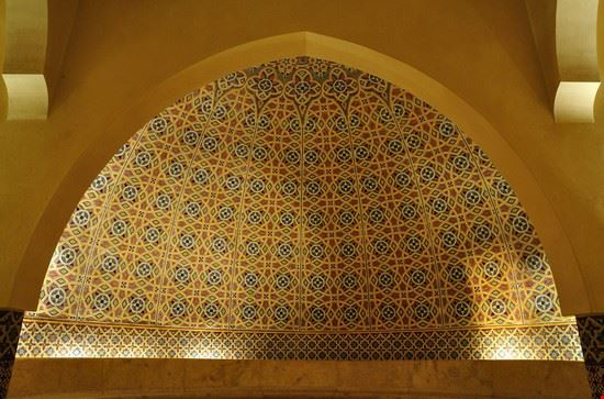 marrakech hammam
