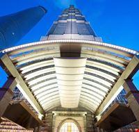107484 shanghai jin mao tower
