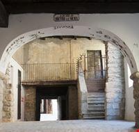 107515 varzi centro storico