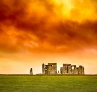 107563 londra stonehenge