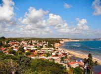 pipa beach - natal