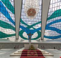 107639 brasilia cattedrale di brasilia 3