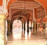 107649 jaipur palazzo reale