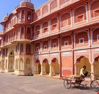 107650 jaipur palazzo reale