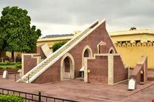 jaipur osservatorio astronomico