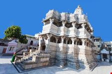 udaipur tempio jagdish