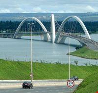 107671 brasilia ponte jk brasilia 2