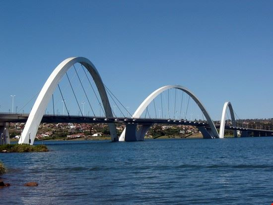 ponte jk - brasilia 3