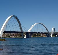 107672 brasilia ponte jk brasilia 3