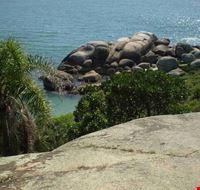 barra da lagoa - florianopolis