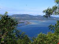 Lagoa da Conceição - Florianopolis