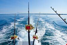 mombasa deep sea fishing