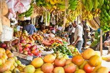 mombasa kenya cucina