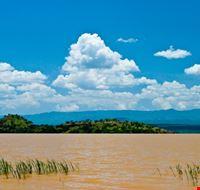 kisumu lago vittoria kenya