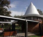 kisumu mausoleo di tom mboya