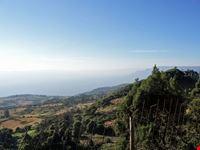 rift valley eldoret