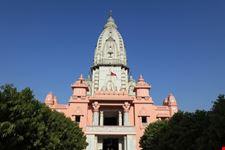 varanasi tempio d  oro