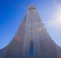 107852 reykjavik hallgrimskirkja